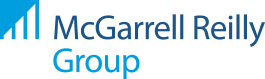McGarrell Reilly Group